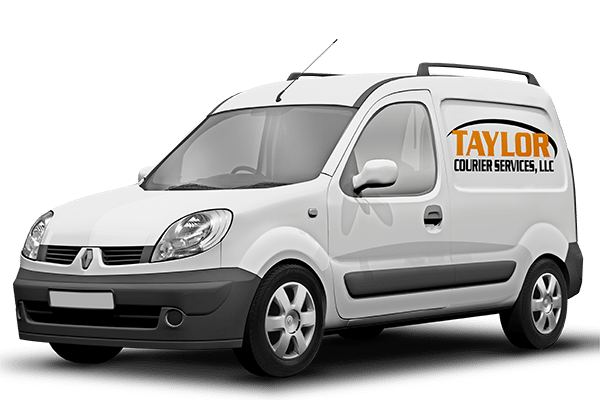 http://taylorcourier.com/wp-content/uploads/2015/09/Taylor_Vehicle_Branding_web.png
